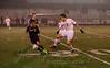 NBHS Boys Soccer vs MHS - 0430