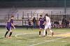 NBHS Boys Soccer vs MHS - 0320