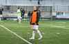 NBHS Boys Soccer vs MHS - 0023