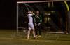 NBHS Boys Soccer vs MHS - 0497