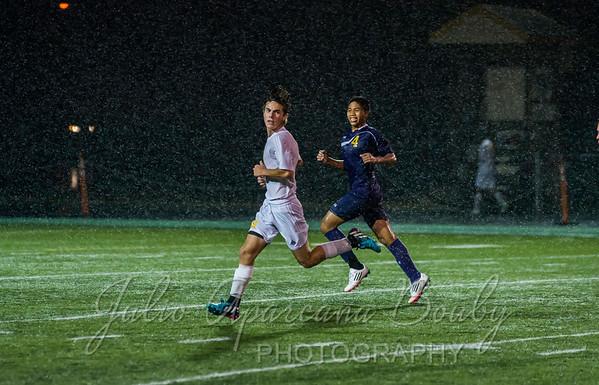 NBHS Boys Soccer vs MHS - 0446