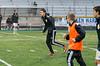 NBHS Boys Soccer vs MHS - 0019