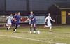 NBHS Boys Soccer vs MHS - 0249