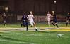 NBHS Boys Soccer vs MHS - 0433