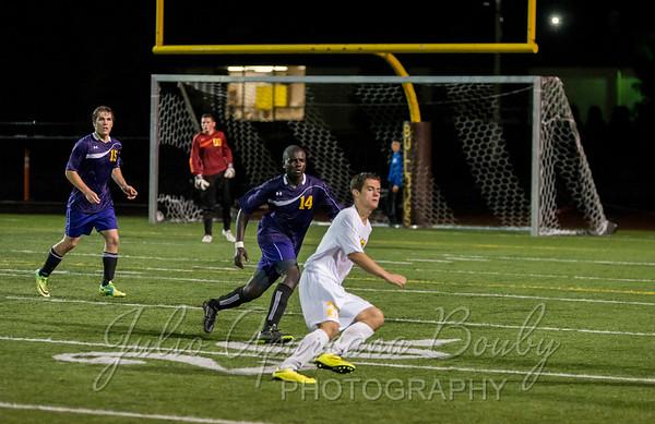 NBHS Boys Soccer vs MHS - 0293