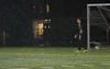 NBHS Boys Soccer vs MHS - 0490