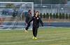 NBHS Boys Soccer vs MHS - 0028