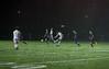 NBHS Boys Soccer vs MHS - 0353