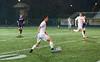 NBHS Boys Soccer vs MHS - 0208
