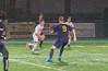 NBHS Boys Soccer vs MHS - 0260
