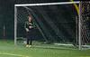 NBHS Boys Soccer vs MHS - 0516