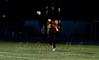 NBHS Boys Soccer vs MHS - 0183