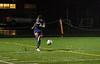NBHS Boys Soccer vs MHS - 0427