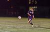 NBHS Boys Soccer vs MHS - 0253