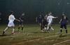 NBHS Boys Soccer vs MHS - 0369