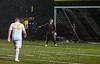 NBHS Boys Soccer vs MHS - 0541