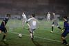 NBHS Boys Soccer vs MHS - 0363
