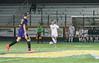 NBHS Boys Soccer vs MHS - 0314