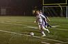 NBHS Boys Soccer vs MHS - 0537