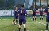 NBHS Boys Soccer vs MHS - 0048