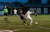 NBHS Boys Soccer vs MHS - 0111