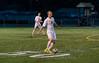 NBHS Boys Soccer vs MHS - 0123