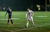 NBHS Boys Soccer vs MHS - 0389