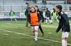 NBHS Boys Soccer vs MHS - 0018