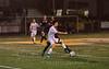 NBHS Boys Soccer vs MHS - 0434