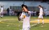 NBHS Boys Soccer vs MHS - 0092