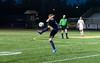 NBHS Boys Soccer vs MHS - 0188