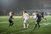 NBHS Boys Soccer vs MHS - 0540