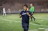 NBHS Boys Soccer vs MHS - 0397
