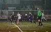 NBHS Boys Soccer vs MHS - 0524