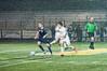 NBHS Boys Soccer vs MHS - 0471