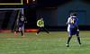 NBHS Boys Soccer vs MHS - 0187