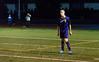 NBHS Boys Soccer vs MHS - 0199