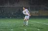 NBHS Boys Soccer vs MHS - 0465