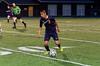 NBHS Boys Soccer vs MHS - 0153
