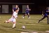 NBHS Boys Soccer vs MHS - 0309