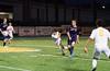 NBHS Boys Soccer vs MHS - 0232