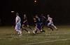 NBHS Boys Soccer vs MHS - 0356