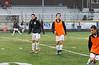NBHS Boys Soccer vs MHS - 0014