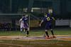 NBHS Boys Soccer vs MHS - 0339