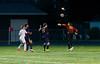 NBHS Boys Soccer vs MHS - 0135