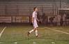 NBHS Boys Soccer vs MHS - 0432