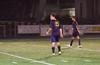 NBHS Boys Soccer vs MHS - 0265