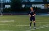 NBHS Boys Soccer vs MHS - 0068