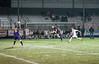 NBHS Boys Soccer vs MHS - 0303