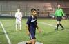 NBHS Boys Soccer vs MHS - 0331